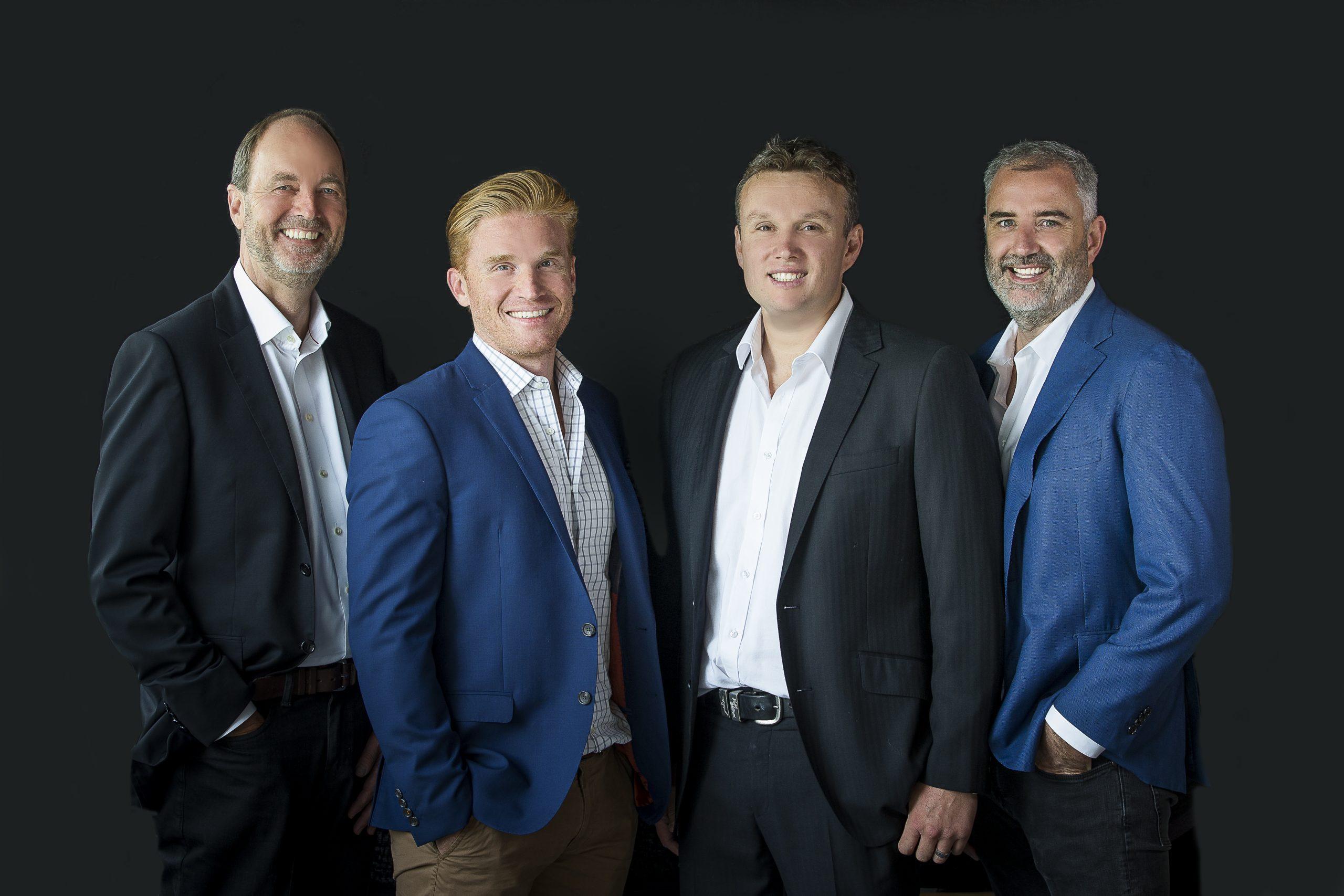 Former top Lendlease retirement executive Michael Eggington has joined boutique residential developer ThirdAge.